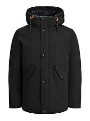 Jachetă pentru femeiJJBEAST PARKA