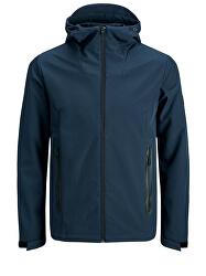 Jacheta pentru bărbați JJEPEARCE
