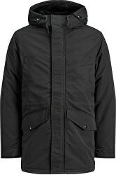 Jacheta pentru bărbați JJEWETLAND
