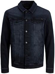 Jacheta pentru barbati JJIALVIN JJJACKET AGI