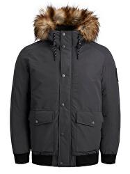 Jacheta pentru bărbați JJSKY