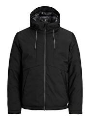 Jacheta pentru bărbați JJTROY
