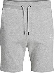 Pantaloni scurți pentru bărbați JJI SHARK