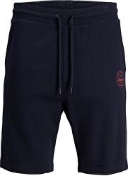 Pantaloni scurți pentru bărbați, JJI SHARK