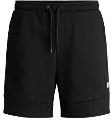 Pantaloni scurți pentru bărbați JJIAIR