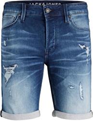 Pantaloni scurți pentru bărbați JJIRICK