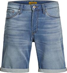 Pantaloni scurți bărbați JJIRICK JJICON