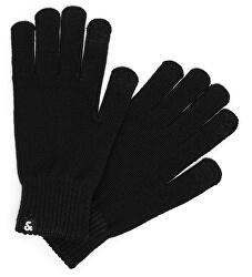 Pánske rukavice JACBARRY