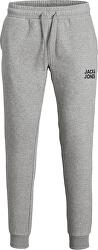 Pantaloni de trening pentru bărbați JJIGORDON