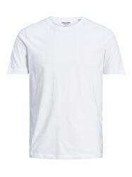 Pánske tričko JJEORGANIC