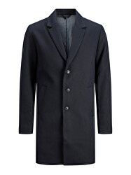 Palton pentru bărbați JJEMARLOW