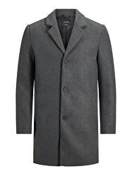 Palton pentru bărbați JJTYSON