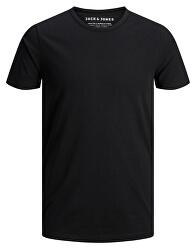 Pánské triko JJEBASIC O-NECK TEE