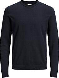 Pánský svetr JJEBASIC