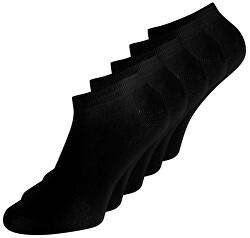 5 PACK - pánske ponožky JACDONGO
