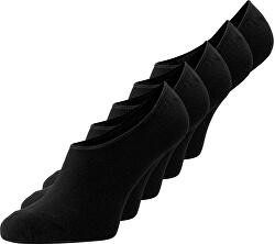 5 PACK - pánske ponožky JACBASIC