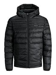 Jachetă pentru bărbați JJEACE