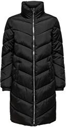 Jachetă pentru femei JDYNEWFINNO