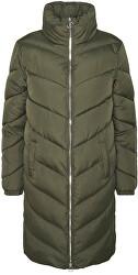 Jachetă pentru femei JDYNEWFINNO 15237890 Pădure de noapte