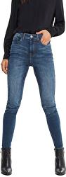 Dámské skinny džíny JDYJONA