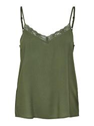Tricou pentru femei JDYSUMMER