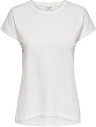 Tricou pentru femei JDYLOUISA NEW LIFE