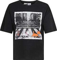 Tricou pentru femei JDYSEOUL