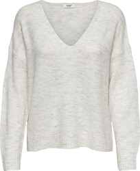 Női pulóver JDYELANORA