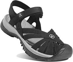 Dámske sandále ROSE SANDAL