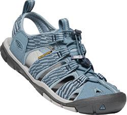 Dámske sandále CLEARWATER CNX
