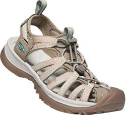 Dámské sandály WHISPER