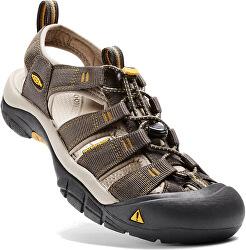Sandale bărbătești NEWPORT H2
