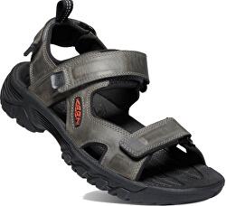Pánske sandále TARGHEE III OPEN TOE SANDAL