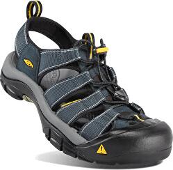 Sandale pentru bărbați NEWPORT H2