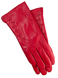 Mănuși pentru femei