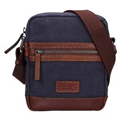 Men´s Shoulder Bag 22409 TAN