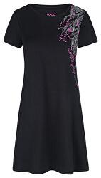 Női ruha Absena