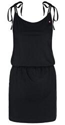 Dámske šaty Beverly