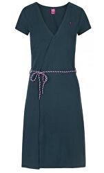 Dámske šaty Nora
