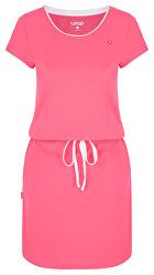 Dámske šaty Besie