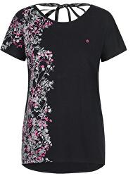 Dámske tričko Abona