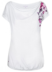 Dámske tričko Anula
