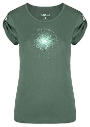 Dámske tričko Ashly