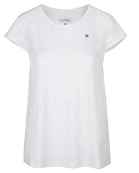Dámske tričko Bradla