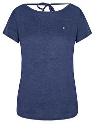 Dámske tričko Bresie