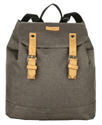 Dámský batoh Asana