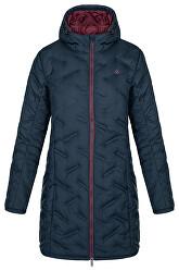 Jachetă pentru femei Itika