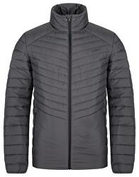 Jachetă pentru bărbați Iromo