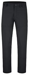 Pantaloni softshell pentru bărbați Urbino