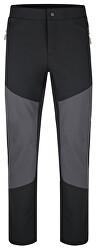 Pantaloni softshell pentru bărbați Urek